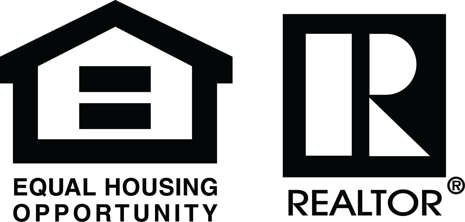 realtor, fair housing, equal opportunity